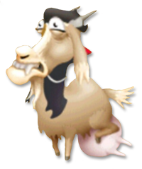 File:Goat Halloween Full.png