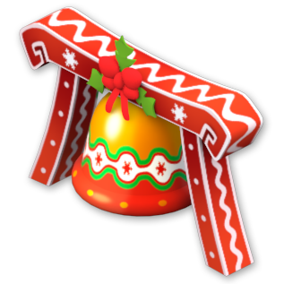 File:Holiday Bell.png