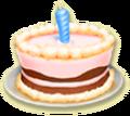 Miniatyrbilete av versjonen frå feb 17., 2014 kl. 19:43