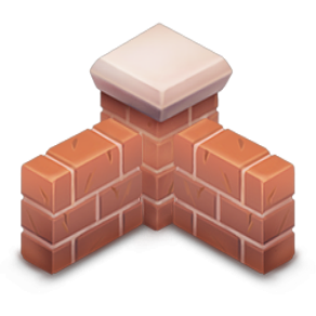 File:Brick Wall.png