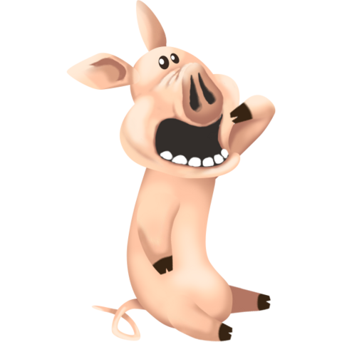 File:Pig Hungry.png
