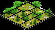 Farm Expansions 2
