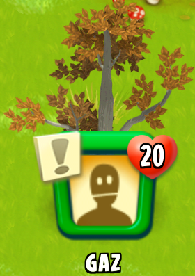 File:Tree Revival Stage 3.png