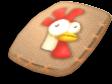 Miniatyrbilete av versjonen frå jan 21., 2014 kl. 16:33
