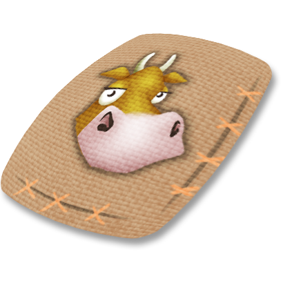 File:Cow Feed.png