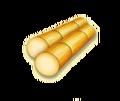 Miniatyrbilete av versjonen frå jan 12., 2014 kl. 14:36