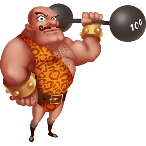 File:Strongman.png