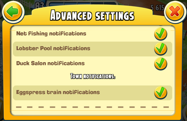 File:Advance Settings Town.png