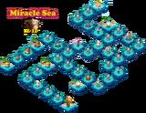 HMNM-Miraclesea-2-10