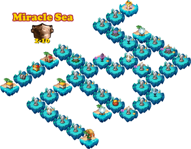 File:HMNM-Miraclesea-2-10.png