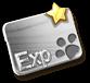 File:Item XP Card 1.png