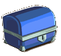 File:Item Small Money Chest.png
