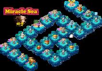 HMNM-Miraclesea-2-8