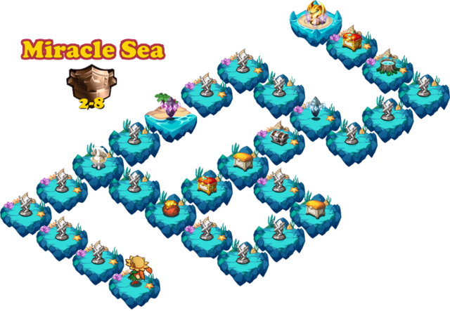 File:HMNM-Miraclesea-2-8.png