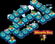 HMNM-Miraclesea-2-2