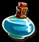 File:Item Blue Potion.png