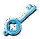 File:Item Crystal Key.png