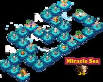 HMNM-Miraclesea-2-4