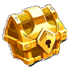 File:Item Gold Chest.png