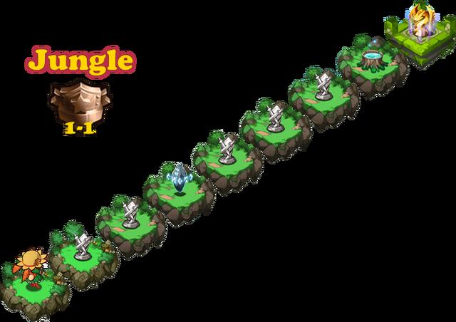 File:HMJungle-1-1.png