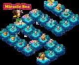 HMNM-Miraclesea-2-7