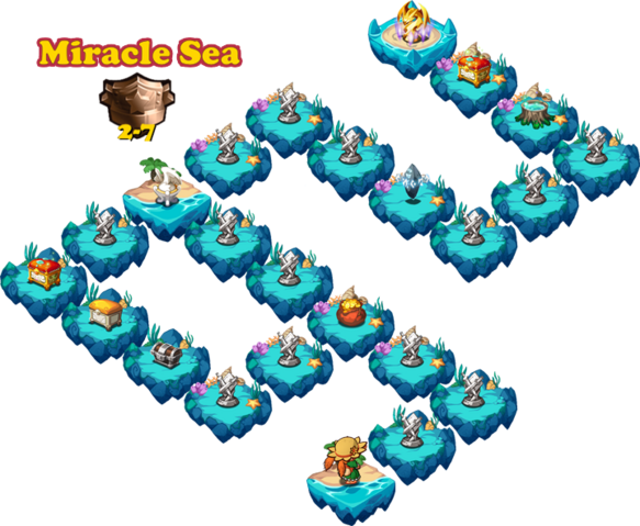 File:HMNM-Miraclesea-2-7.png