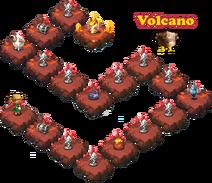 HMNM-Volcano-3-1