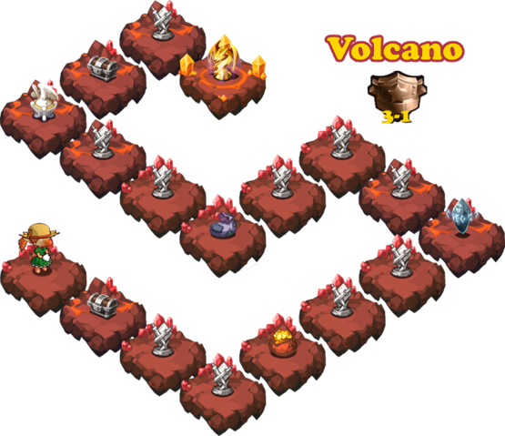 File:HMNM-Volcano-3-1.png