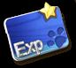 File:Item XP Card 3.png