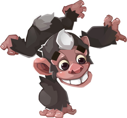 File:Chimp.png