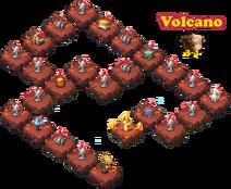 HMNM-Volcano-3-4