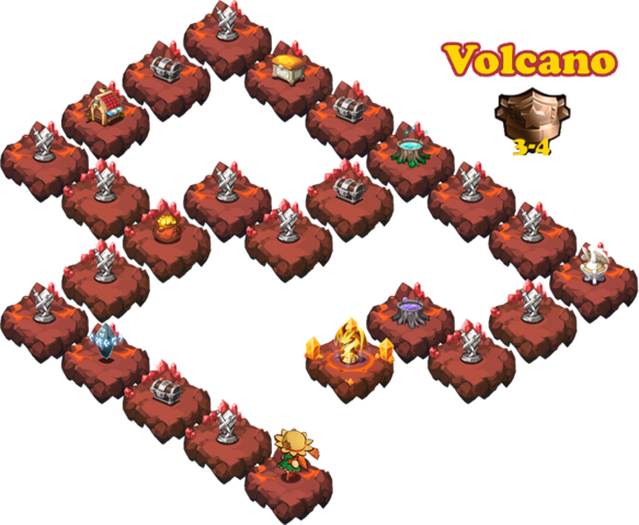 File:HMNM-Volcano-3-4.png