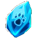 File:Item Frostcore.png