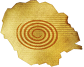File:Map piece (10).png