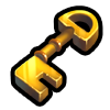 File:Gold key.png