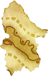 File:Map piece (7).png