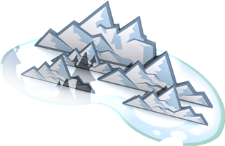File:Ice Hill.png