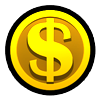 File:Coin lrg.png