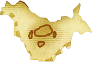 File:Map piece (14).png