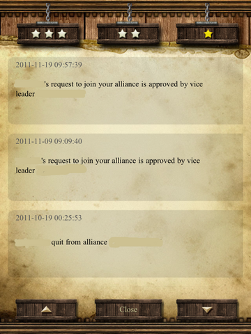 File:Alliance Events 1.PNG