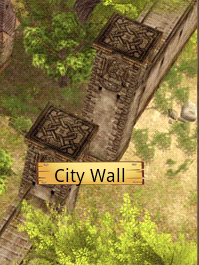 File:City wall.png