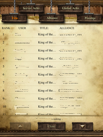 File:Title Rank.PNG