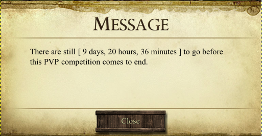 File:PvP Message.png