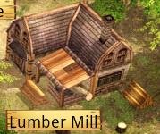 File:Lumber mill.png