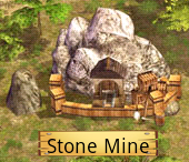 File:Stone mine.png
