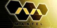 Mantel Global Industries