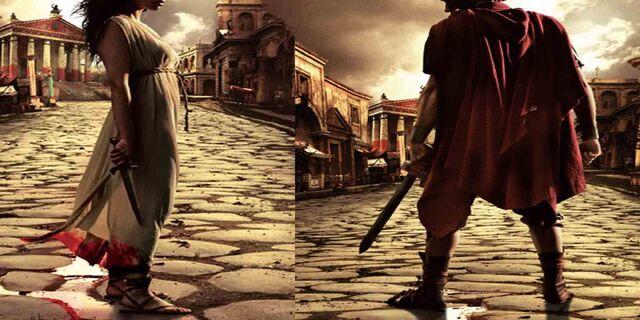 File:Rometestbackground6.jpg