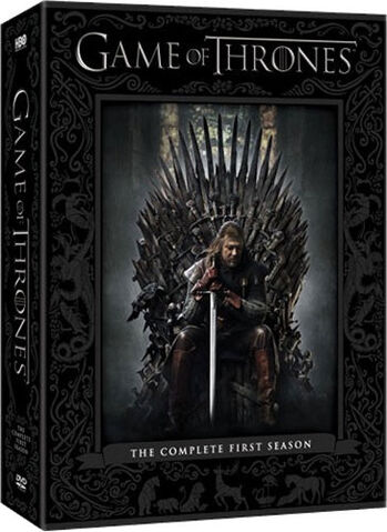 File:Gameofthronesdvd1.jpg