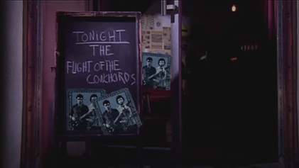 File:Flight of the Conchords.png