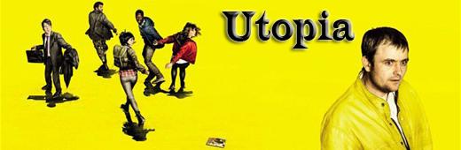 File:Utopia ch4.jpg